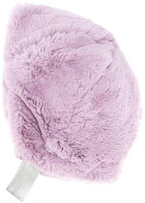 Raspberry Plum Talia Hat