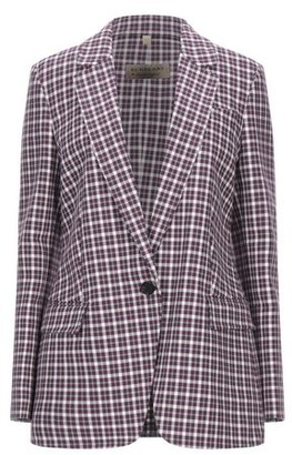 Burberry Suit jacket