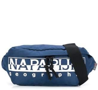 Napapijri Happy Waist Bag