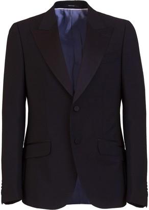 Gucci Heritage Tuxedo