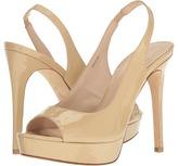 Pelle Moda Oana High Heels