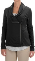Columbia Anytime Casual Zip-Up Jacket - Omni-Wick®, UPF 50 (For Women)