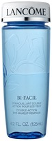 Lancôme Bi-Facil Double-Action Eye Makeup Remover 6.7 oz.