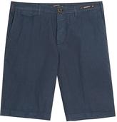 Pt01 Superlight Bermuda Shorts