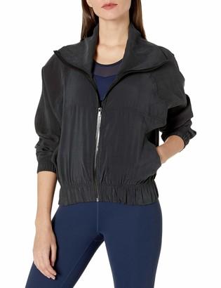 Onzie Women's Woven Jacket