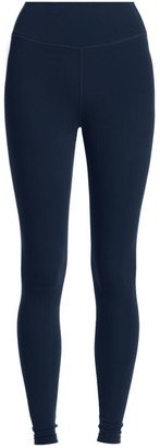 Splits59 Airweight High-Waist Leggings