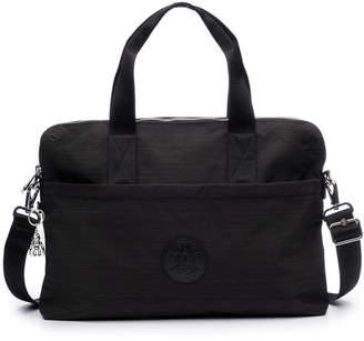 Kipling Elsil Crossbody Laptop Bag