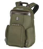 Travelpro Magna 2 Casual Daypack, 46-inch, 20 Liters, 409150606L