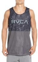 RVCA Men's 'Dealer Ii' Tank