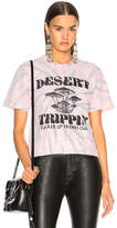 LOCAL AUTHORITY for FWRD Trippin' Pocket Tee