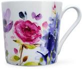 Bluebellgray Taransay Mug