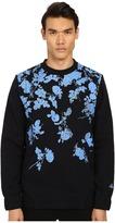 Vivienne Westwood Pilgrim Sweatshirt