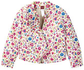 Tea Collection Mercado Rodriguez Jacket (Toddler, Little Girls, & Big Girls)