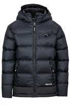 Marmot Girl's Sling Shot Jacket