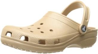 Crocs Classic unisex-adult CLASSIC NEW