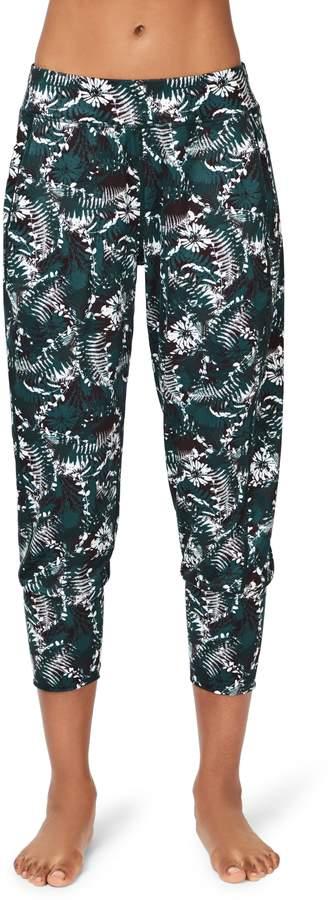 c0e511a7a9 Sweaty Betty Women's Athletic Pants - ShopStyle