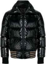 Marc Jacobs padded jacket