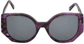 Ophy Space Sunglasses