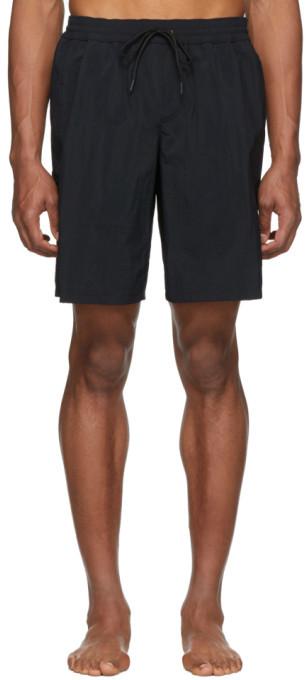 f977a0af09 Versace Men's Swimsuits - ShopStyle