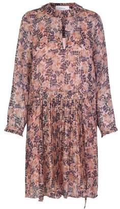 Mellow Concept - Nirvana Dress Munthe - 40