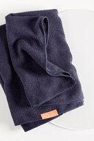 Aquis Lisse Luxe Long Hair Towel by at Free People