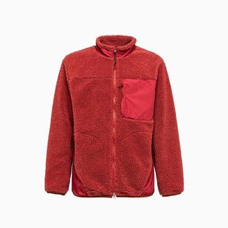 Descente Dhmqjc33u Boa Jacket
