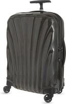 Samsonite Cosmolite four-wheel cabin suitcase 55cm