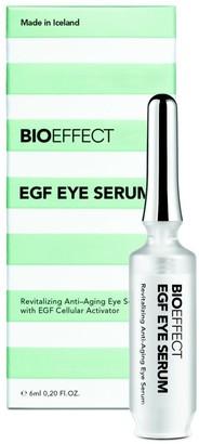 BIOEFFECT EGF Eye Serum Revitalizing Anti-Aging Eye Serum