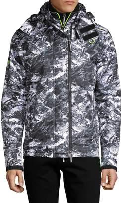 Superdry Arctic Windcheater Jacket