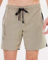 O'Neill Switch Hybrid Shorts