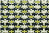 Loloi Weston Moroccan Geometric Wool Rug