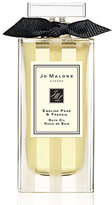 Jo Malone English Pear & Freesia Bath Oil, 30 mL