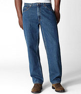 Levi's s 550TM Relaxed Fit Jeans