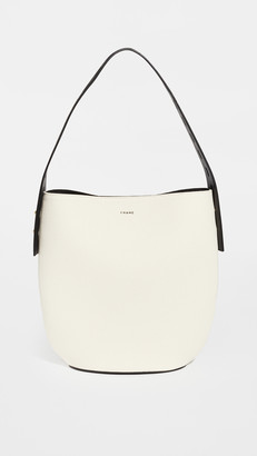 Frame Les Second Medium Artist Bag