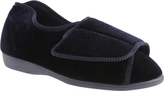 Toe Warmers Women's Closed Back Slipper