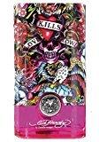 Ed Hardy Hearts & Daggers For Women Eau de Parfum Spray (3.4 oz.)