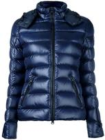 Rossignol 'Carolina' padded jacket - women - Feather Down/Polyamide/Polyester - XS