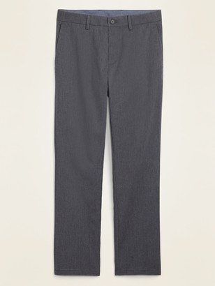Old Navy All-New Straight Ultimate Built-In Flex Chinos for Men