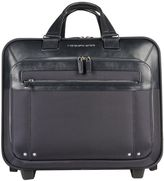 Piquadro Wheeled luggage