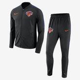 Nike New York Knicks Dry