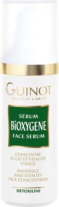 Guinot Bioxygene Face Serum