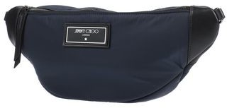 Jimmy Choo Backpacks & Fanny packs