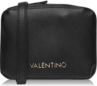 Mario Valentino Alma Camera Bag