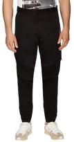 Puma Evo Lab Skinny Pants