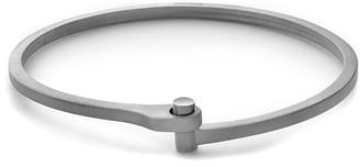 Miansai Nyx Cuff bracelet