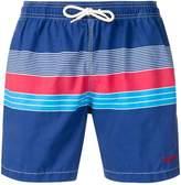 Barbour Rydal swim short