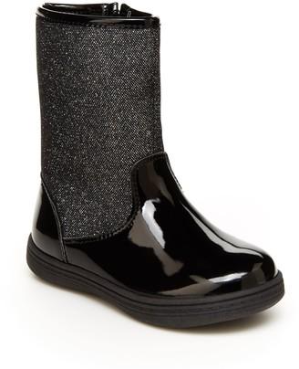 Carter's Steph Toddler Girls' Tall Boots