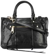 Rebecca Minkoff mini 'Regan' tote - women - Leather - One Size