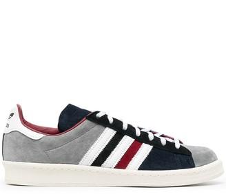 adidas Originals Gazelles low-top sneakers