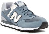 New Balance Iconic 574 Athletic Sneaker